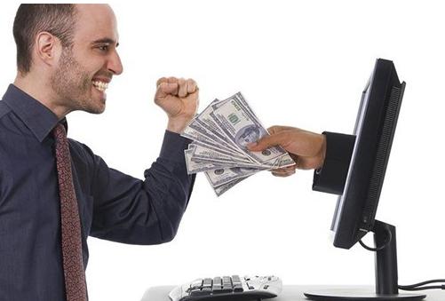 Кредит через интернет — особенности, нюансы и 5 главных правил