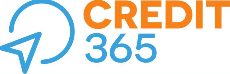 МФО «Кредит 365» — 10 причин получить ссуду именно здесь