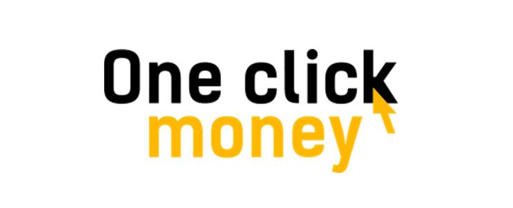 Oneclickmoney — микрозайм до 30 000 рублей + 8 причин сотрудничать с МФО